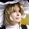 MissGamina's avatar