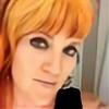 MissGdesigns's avatar