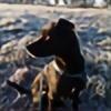 MissGedeutet's avatar