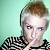 MissGeorgeSpiggott's avatar
