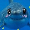 missgnomeluvr's avatar
