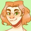 MissGoldie's avatar