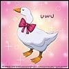 MissGoose's avatar