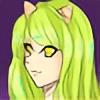 MissGraphite's avatar