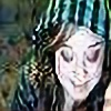 missgray's avatar