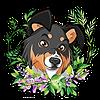 missgreensoul's avatar