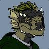 MissGrimReapy's avatar