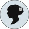 MissHalcyon's avatar