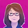 misshatter's avatar