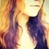 MissHeatherElizabeth's avatar