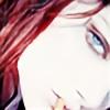 MissHeroin's avatar
