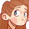 MissHeyThere's avatar