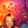 MissHollyBee's avatar