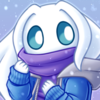 MissHoloska's avatar
