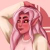 MissHomunculus's avatar