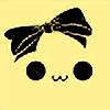 misshoneyvanity's avatar