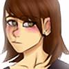 MissHornet's avatar