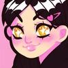 MissHrund's avatar