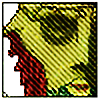 Missi-Moonshine's avatar