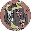 missiefish's avatar