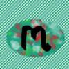 Missikim's avatar