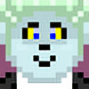 MissileCat's avatar