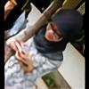 missillia's avatar