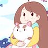 MissIllustrative's avatar