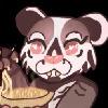 Missimus's avatar