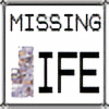 Missing-Life's avatar