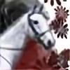 Missing-Loves's avatar