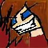 missing-nick's avatar