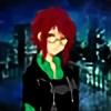 Missing26's avatar