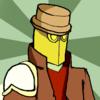 Missing87's avatar
