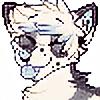 MissingBlue's avatar