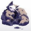 MissingCake19's avatar