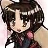 MissingChild-72's avatar