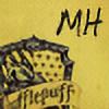 MissingHorcrux's avatar