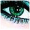 missingidentity's avatar