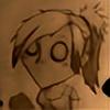 MissingInk's avatar