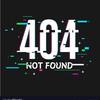 MissingLynks's avatar