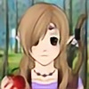 MissingMorningSkies's avatar