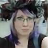 MissingMyMind's avatar