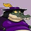 Missingno-54's avatar