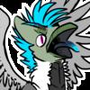 missingno3567's avatar