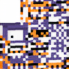 missingno52's avatar