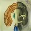 MissingNoGhost's avatar