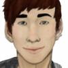 Missingnomer's avatar