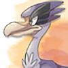 missingnumberplz's avatar