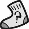 MissingSock's avatar